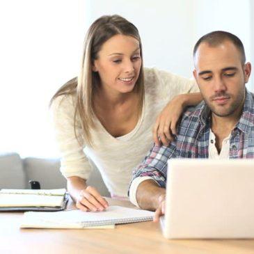Registro de la propiedad | Sacar turnos